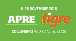 Tigre_Supermercato